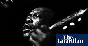<b>John Lee Hooker</b>: 10 of the best from the blues legend | Blues | The ...