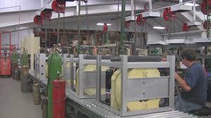 production supervisor careerwise education production supervisor careerwise education