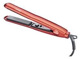 Купить <b>стайлер для волос hair</b> stylissima 4417-0040 (красный ...