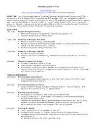 dmv clerk resume biological science technician sample resume swot chart template resume biology template teacher assistant resume objective resume
