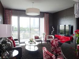room budget decorating ideas: living room design ideas on a budget living room design on a budget awesome decorating living