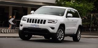 new car launches europe2016 Jeep Cherokee lands new 22 diesel in Europe Australian