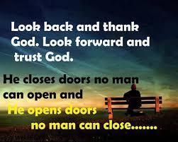 Trust In God Quotes For Facebook Picture. QuotesGram via Relatably.com