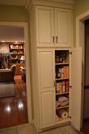 flooring ideas teak white built easy handmade rustic brown polished teak wood kitchen table design thr