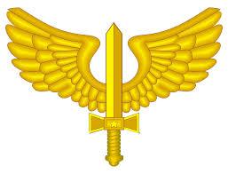 [Manual]Força Aérea, Lider: [V]inii[M] Images?q=tbn:ANd9GcRqyQAe6P7tSi6MeAE6vLCcLNPpFevDKbfr6hMeS1H4ovOD6IDT