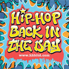 <b>Hip</b>-<b>Hop back</b> in the day - Home | Facebook