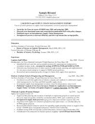 example of a good cna resume resume maker create professional example of a good cna resume resume objectives for management photo resume objective for management