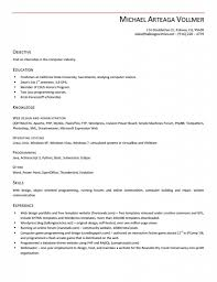 resume template pages templates one examples formats resume template office resume template office resume templates open office resume for 87 awesome functional