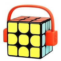 Купить <b>Головоломка Xiaomi</b> 3x3x3 <b>Giiker</b> Super Cube i3 в Минске ...
