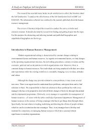 The Relationship Between School Leadership and Job Satisfaction of     Inclusive   TKI