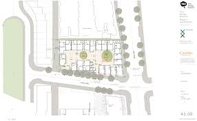 city of west sacramento major planning projects the materials include brick veneer dark grey black shingle cladding as well as grey and white plaster the design review for the project was approved on
