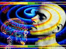 آفاق الفكر الفلسفي العالمي