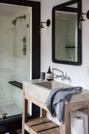 Old Bathroom Sink 25 Best Ideas About Bathroom Sink Units On Pinterest Sink Units