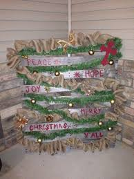 cheap christmas decor:  winning cheap christmas ideas cheap christmas decor christmas ideas pinterest cards