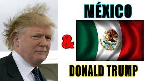 Aparecen Estatuas de Donald Trump Desnudo | Elecciones en USA Images?q=tbn:ANd9GcRqzS_m02bG7s-l6OHbD7RPPqmdH9kZ9YOwed17WjR5DzaMM-eV