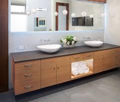 century modern bathroom cretive designs vanity grey matt wall ceramic tiles mid century modern bathroom lighting whit