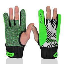 <b>Профессиональные</b> противоскользящие <b>перчатки</b> для боулинга ...