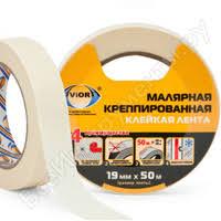 Малярно-штукатурный инструмент Aviora купить, сравнить цены ...
