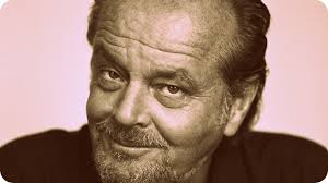 top richest actors in the world a long career as garnered accolades and awards for jack nicholson for his body of work as an actor producer screenwriter and director according to imdb