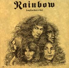 <b>Long</b> Live Rock 'n' Roll – Wikipédia, a enciclopédia livre