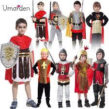 <b>Umorden</b> Halloween Easter Party <b>Kids</b> Ancient Roman Greece ...