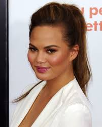 Why Being Too Professional is Overrated (As Illustrated by Chrissy Teigen)