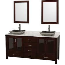 design bowl bathroom sinks vanities glass picture