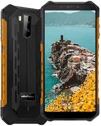 Ulefone Armor X5 Pro Unlocked Rugged Phones ... - Amazon.com