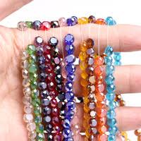 Breads Beads - Shop Cheap Breads Beads from China Breads ...