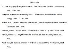 Benjamin Franklin Lesson Ideas   Pinterest   Student  The o jays     Pinterest