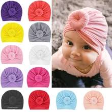 11.11_Double ... - Buy turban and get free shipping on AliExpress