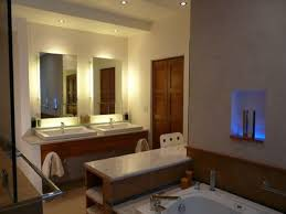 lamp bathroom design ideas bathroom pendant lighting fixtures pictures photos images lamp bathroom lighting ideas pendant light fixtures