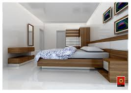 pictures simple bedroom: image of decorating ideas bedroom walls