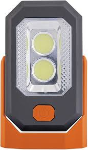 Светодиодный <b>фонарь ЯРКИЙ ЛУЧ Оптимус</b>-pocket 0.5W+3W ...