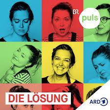 Die Lösung - der Psychologie-Podcast von PULS