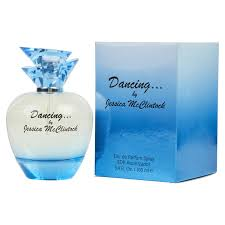 <b>Jessica Mcclintock Dancing</b> Perfume in Canada stating from $32.95 ...