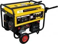 <b>DENZEL GE</b> 4500E (94683) – купить <b>генератор</b>, сравнение цен ...