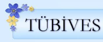TÜBİVES Trifolium speciosum