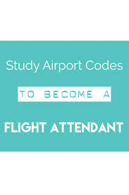 flight attendant interview questions and answers pdf getting header entry header display none so you want to be a flight attendant here is a and complete list of airport codes from all the major airports