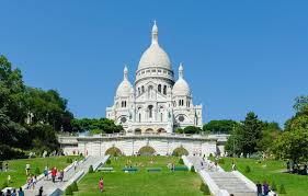 25 Top Tourist Attractions in <b>Paris</b> (with Photos & Map) - Touropia