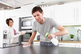 clean kitchen: clean on the go clean kitchen clean on the go