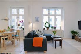 living room large size exquisite small living space attic bedroom and room design appealing contemporary appealing small space living