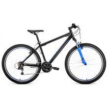 горный <b>велосипед Forward Sporting</b> 27,5 1.0 2019 - купить ...