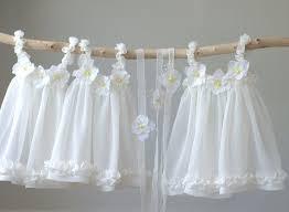 <b>Newborn Summer Dress</b>, Photography Prop Romance <b>Dress</b> ...