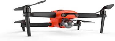 <b>Autel EVO II</b> 8K Drone Camera, Portable Folding Aircraft: Amazon.co ...