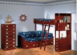 image of nautical furniture kids room nautical furniture decor