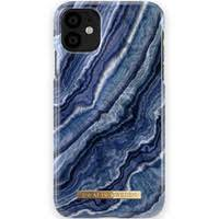 <b>Чехлы</b> для телефонов синего цвета купить, сравнить цены в ...