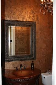 deals orange bathroom accessories: another beautiful bath finishwe call it rustico a combination of bronze