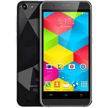 A5x max <b>android</b> 8.1 in <b>Refurbished</b> Product - Online Shopping ...