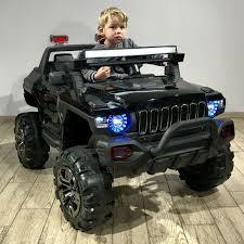 Купить <b>детские электромобили</b> в Москве – цены в интернет ...